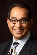 Dr. Omar Kassam