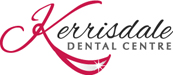 Cosmetic Dentistry Vancouver | Kerrisdale Dental Centre