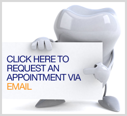 Complimentary Consultations