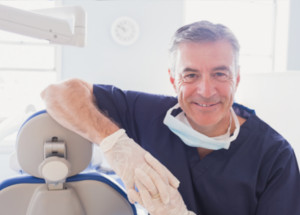 Why you must Mandate Routine Visits to an Experienced Dentist