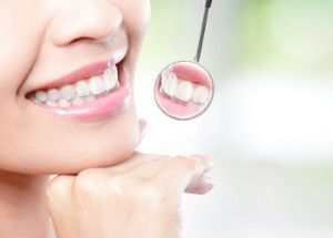 Numerous Advantages of Having a Cosmetic Dentistry Procedure