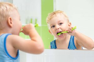 Tips to ensure your Child has a Wonderful First Dental Appointment