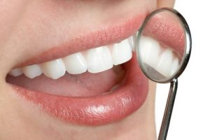 Oral Care Treatments