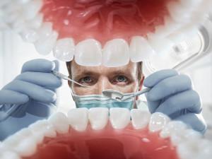 Dentist in Vancouver