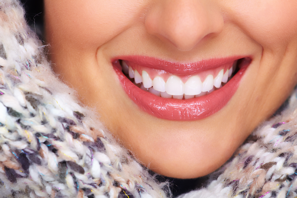 What Can Cosmetic Dentistry Help You With